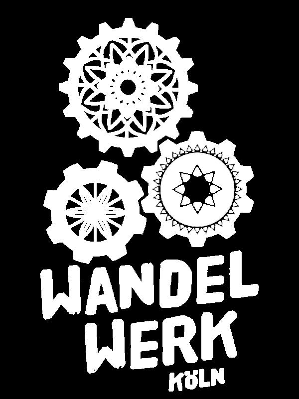 wandelwerk.koeln Logo