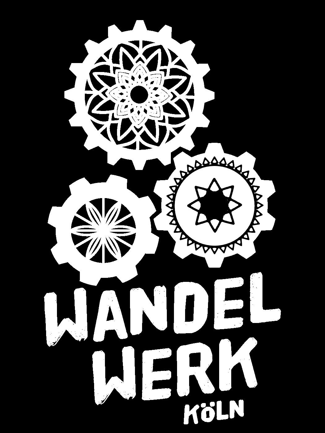 WandelWerk Logo