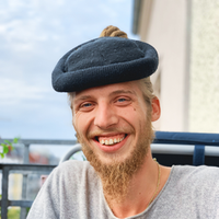 Jannik Michael
