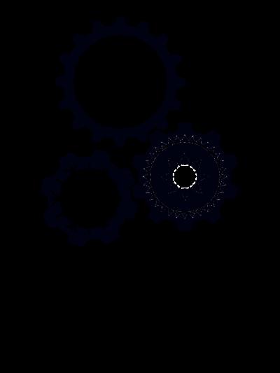 Logo WandelWerk schwarz