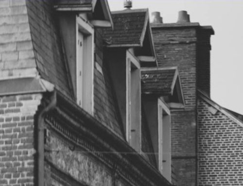 Anders Wohnen und Bauen: Gemeinwohlorientierte Wohn- und Baukonzepte