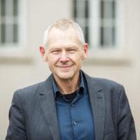 Manfred Fischedick